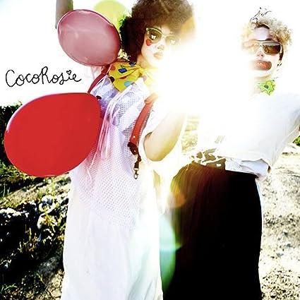 CocoRosie