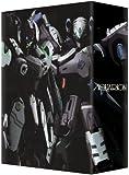 創聖のアクエリオン DVD-BOX