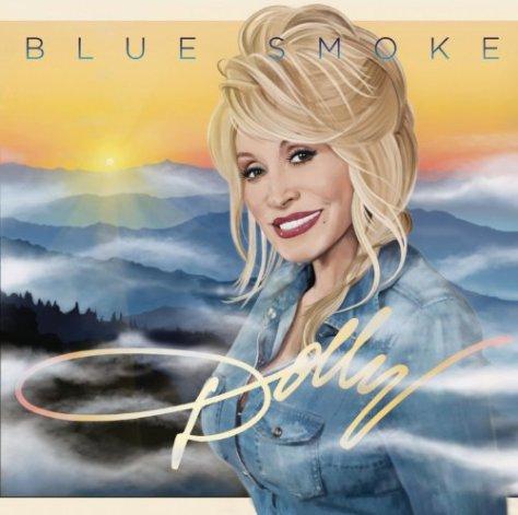 Dolly Parton-Blue Smoke-CD-FLAC-2014-BOCKSCAR Download