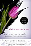 Daire Meets Ever (The Immortals)