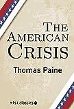 The American Crisis (Xist Classics)