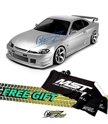 MST-FXX-D-110-Scale-2WD-RTR-Electric-Drift-Car-24G-brushless-Wcarbody-Nissan-S15-533305S