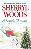 A Seaside Christmas: Santa, Baby (A Chesapeake Shores Novel)