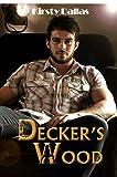Decker's Wood