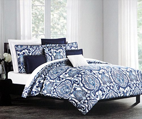 Image Result For French Country Duvet Cover Sets