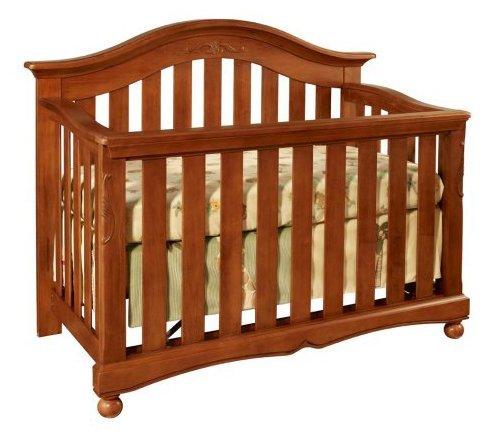 photo furniture top of cribs ba baby sears depot nursery
