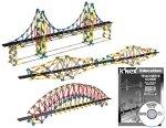 KNEX-Education-Real-Bridge-Building