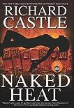 Naked Heat (Nikki Heat #2)