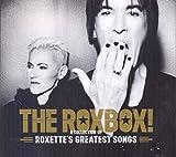 Roxboxa Collection