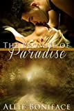 The Promise of Paradise (Hometown Heroes)