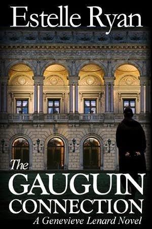 The Gauguin Connection (Genevieve Lenard)