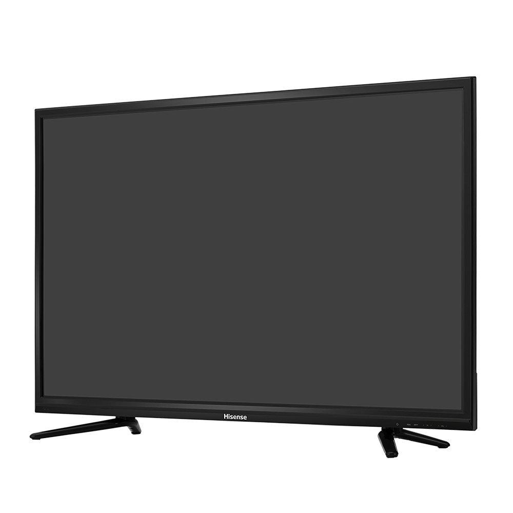 Only at Best Buy p (4K) resolution with HDR Smart TV, Built-in Roku smart platform 60Hz refresh rate. Roku Smart TV. p resolution for breathtaking .