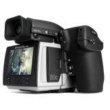 Hasselblad-H5D-50c-Wi-Fi-Medium-Format-DSLR-Camera-Body