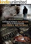 Operaciones secretas de la Segunda Gu...