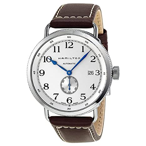 christmas Mens Watch4