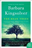 The Bean Trees: A Novel