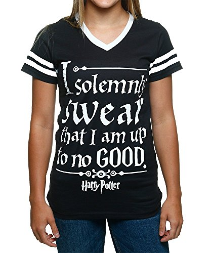 Harry Potter Junior Girls'