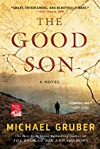 The Good Son: A Novel