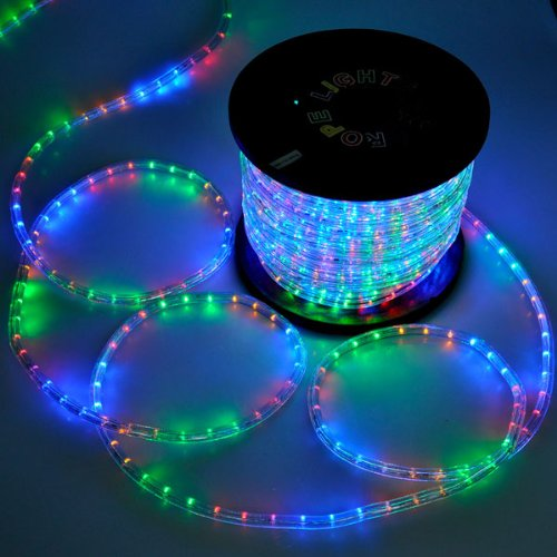 Miniature Led Display Lighting