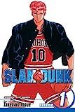 Slam Dunk 1 (Slam Dunk)