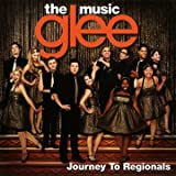 Glee: the Music-Journey to Regionals Ep