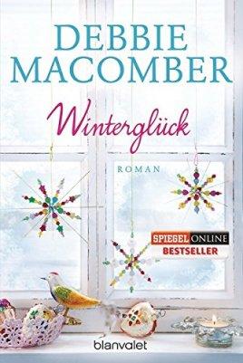 Debbie Macomber: Winterglück