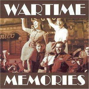 Wartime Memories