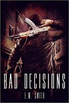#TWHST: Bad Decisions Got Jamie Where He's At... | LivinginCyn.com