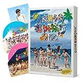 盛夏好声音(真夏のSounds good)EP精装盤(初回限定盤) CD+DVD, Deluxe Edition