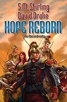 Hope Reborn (The General)