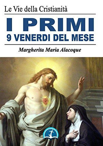 I-nove-primi-venerd-del-mese-Opere-dei-Santi