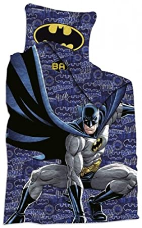Batman - The Dark Knight - European Style Duvet Bed Covers