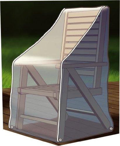 st hle g nstige gartenm bel gartenm bel im preisvergleich. Black Bedroom Furniture Sets. Home Design Ideas