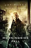 Morningside Fall (Duskwalker Cycle Book 2)