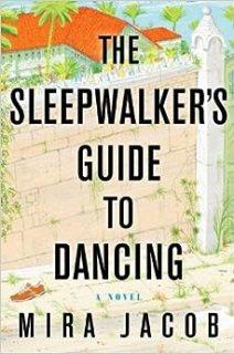 http://www.biblio.com/audio-book/sleepwalkers-guide-dancing-jacob-mira/d/745998686?aid=frg&utm_source=google&utm_medium=product&utm_campaign=feed-details&gclid=CjwKEAiA8_KlBRD9z_jl_fKBhQkSJABDKqiXyHZP-QIrM8m1a2Y1T42l68nT0zrVou2KIviIAOdZDxoCRVfw_wcB