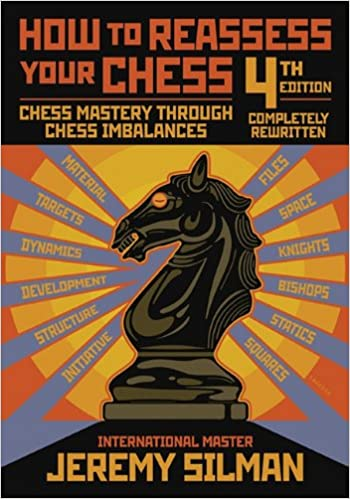 How to Get Good at Chess, Fast: A simple, step-by-step guide to