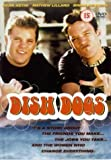Dish Dogs [DVD] by Sean Astin