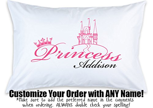 top 5 best personalized pillow,Top 5 Best personalized pillow for sale 2016,