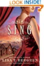 Sing: A Novel of Colorado