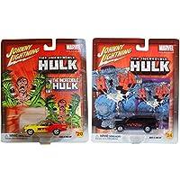 Furious Hulk Navy shop online Furious Hulk Navy Compare ...
