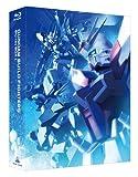 ガンダムビルドファイターズ Blu-ray Box 1 [スタンダード版] <期間限定生産 2015/03/25まで>