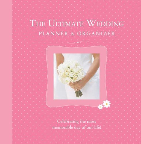 Martha Stewarts Keepsake Wedding Planner Reviews