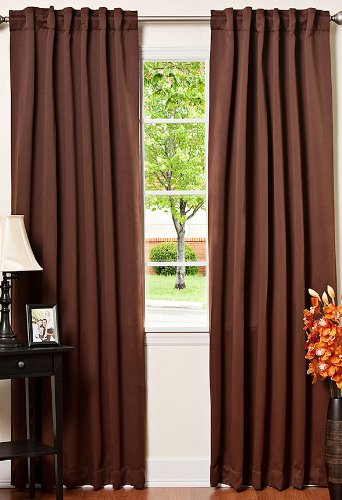 Curtains Vs Blinds A Practical Guide To Dressing Your Windows InfoBarrel