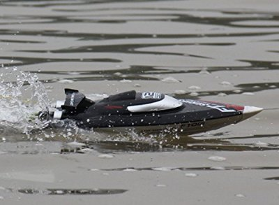 FT012-Brushless-V-Hull-Racing-Boat-With-Self-Righting-Feature-US-Plug