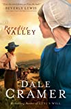 Paradise Valley (The Daughters of Caleb Bender Book #1)