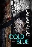 Cold Blue (a Jonathan Thorpe novel)