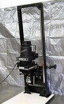 Beseler-23c-II-XL-Photo-Enlarger