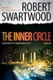 The Inner Circle (Man of Wax Trilogy Book 2)