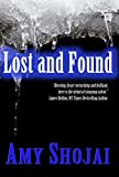 Lost and Found (The September Day Series Book 1)
