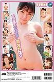 TEENS ~手ぶら~ [DVD]